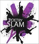 Slam 1